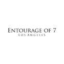 Entourage of 7
